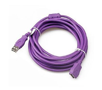 USB Extended Cable