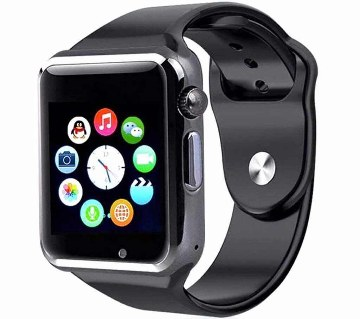 APPLE Smart watch (Copy) - SIM Supported