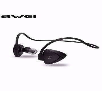 AWEI A840BL Sports Wireless Earphone