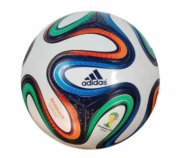 Adidas FIFA World Cup Football - Copy