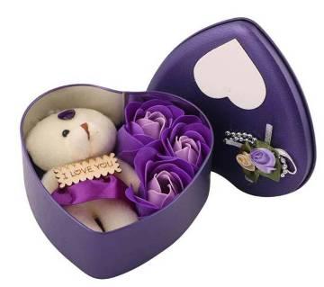 সুৃইট Love Valentine গিফট বক্স
