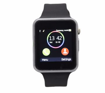 Apple Smart Watch (Copy)-Sim Supported