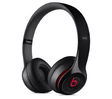 Beats Solo2 Wireless Headphone 