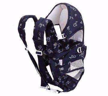 Baby carrier for new born .
