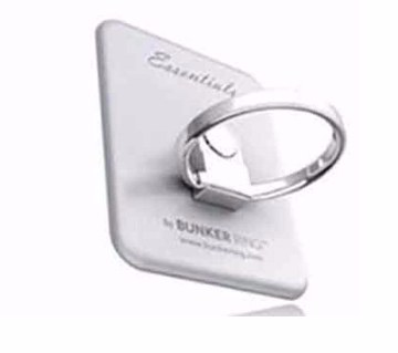 Universal Mobile Phone Ring Stand