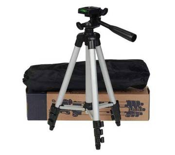 Camera Stand Tripid 3110