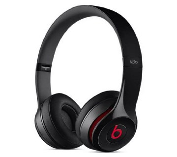 Beats Studio Wireless Bluetooth Headset (Copy)