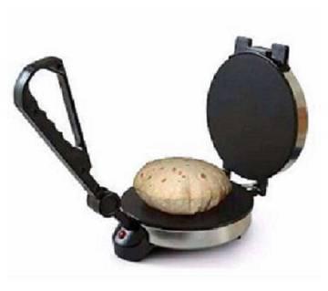 JAIPAN Electric Bread Roti Maker