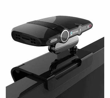Android স্মার্ট TV BOX উইথ ক্যামেরা