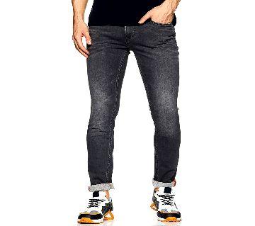 Denim Jeans for Men DSJ12