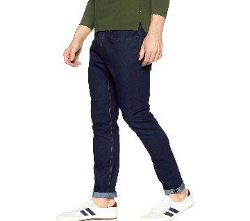Denim Jeans for Men DSJ4