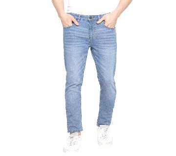 Denim Jeans for Men DSJ3
