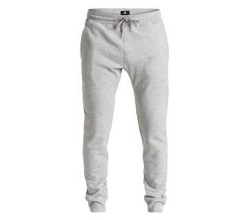 Gents Sweat Pants