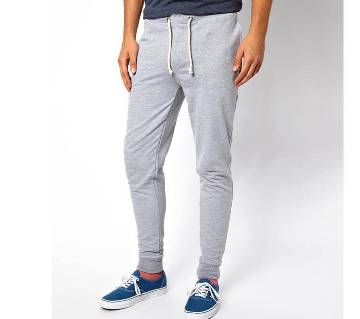 Menz Cotton Sweat Pants