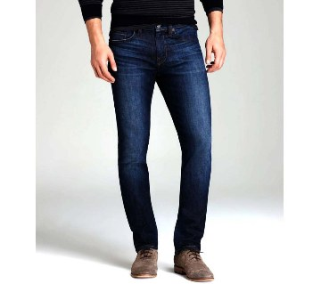 Narrow Fit Jeans Pants