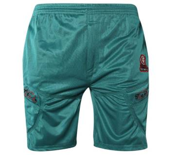 Shorts For Mens