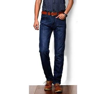 Regular Fit jeans pants for Men