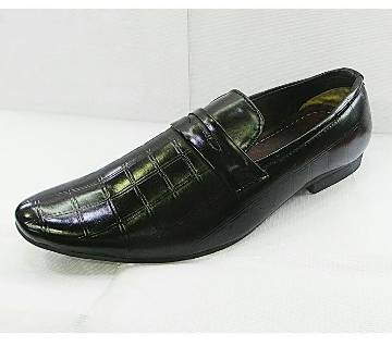Official Glossy Shoe For Men