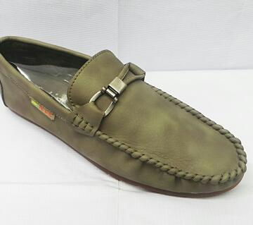 Casual Stylish Loafer For Men