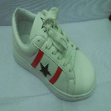 All Star Menz Converse