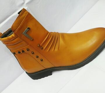 Menz Casual Boot