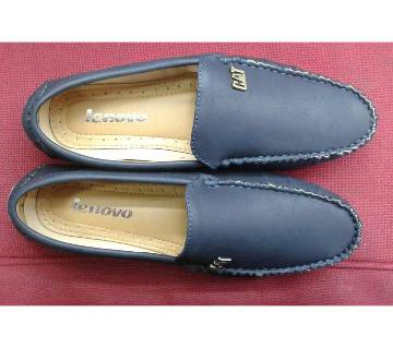 casual loafers for men