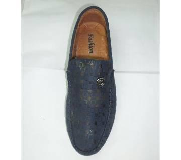 casual loafer for men