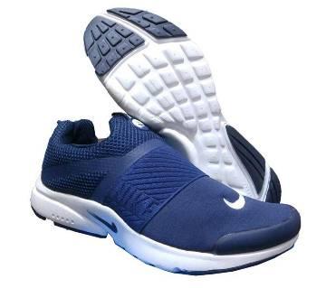 Nike জেন্টস স্পোর্টস কেডস - কপি