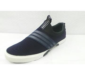 Mens Casual Sneakers