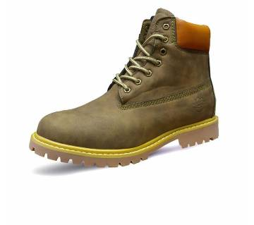 Timberland Casual Boot for men copy