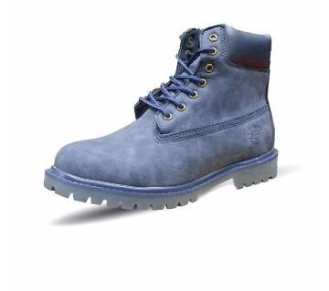 Timberland Casual Boot for men -copy