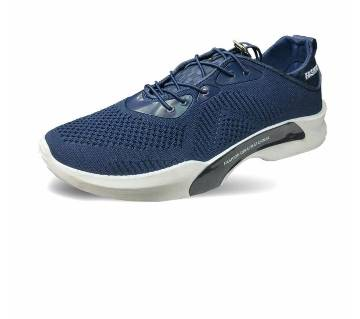 Menz Casual Sports keds