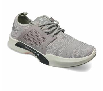 casual fashionable keds for men