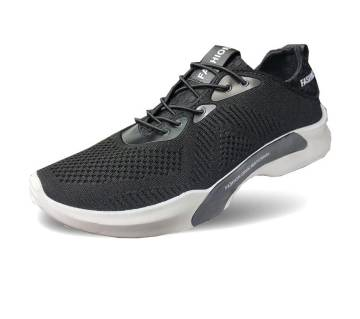Gents Casual Sports Keds