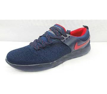 Nike Trainer For Men (Master Copy)