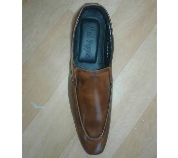 Menz Genuine Leather Formal Shoes