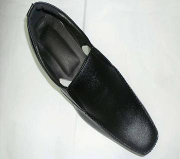 mens formal shoe