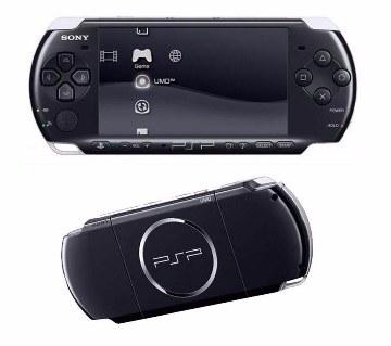SONY PSP game console replica (16 GB)