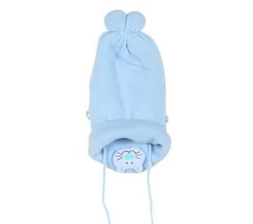 Woolen Cap for Baby