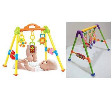 Multi-functional baby activity gym Toy