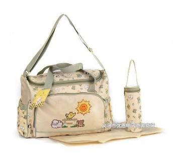 Multi Function Organizer Mother Set Bag
