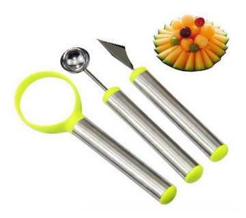 Fruit Carving Knife Tools set