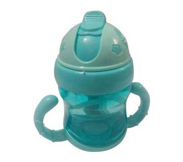 Baby Water Bottle