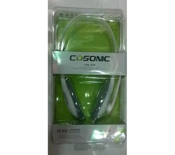 Cosonic CD-635 হেডফোন