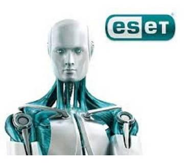 ESET Internet Security 2017 - Single User