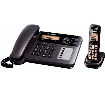 Panasonic KX-TG-6458 Cordless phone