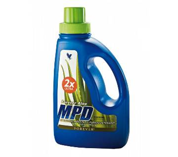 Forever Aloe MPD cleaner