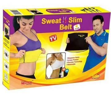 Sweat স্লিম বেল্ট বাংলাদেশ - 5333201