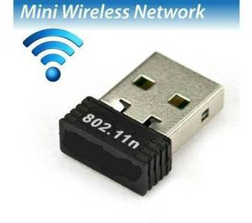 300 Mbps USB Wifi Adapter