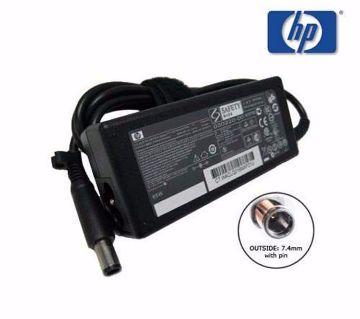 HP ল্যাপটপ Pro Book 430, 440